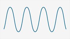 TM-Conceptos Físicos Básicos para el Ingeniero de Sonido