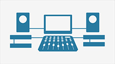 TM-Introducción a la Configuración de Estudios de Grabación