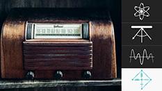 -Fundamentos para el Diseño de Equipo de Audio
