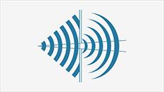 TM-Creación de Maquetas y Optimización del Espacio Acústico