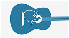 TM-Etapas del Proyecto Musical: Composición