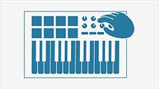 TM-Arreglo Instrumental y Diseño de Sonido