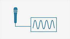 TM-Grabación, Edición y Procesamiento de Audio
