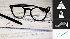 -Composición Musical Básica