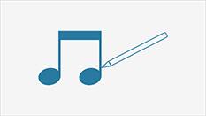 Introducción a la Composición Musical
