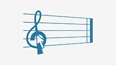 Composición de Música Académica con Software
