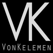 Ingenieros de Sonido VonKelemen