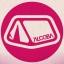 La Alcoba Music Business