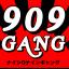 909Gang