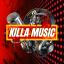 Killa Music RD