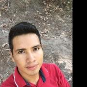 Carlos dr