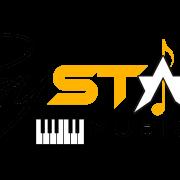 Arreglos y Producción musical Ray Star Music
