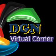 DGN MUSIC PRODUCTION CORNER