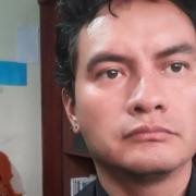 Maestro de violoncello en Ecuador