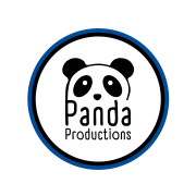 Panda Productions Costa Rica