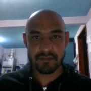 Jorge Eduardo Colín Mercado