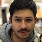 Gonzalo Alfredo Piraíno Campos