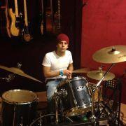 Mauricio Caicedo Zea