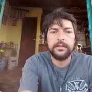 Lucas Nicolas Silva