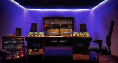 estudio_grabacion_estudio_doblaje_recording_studio_madrid