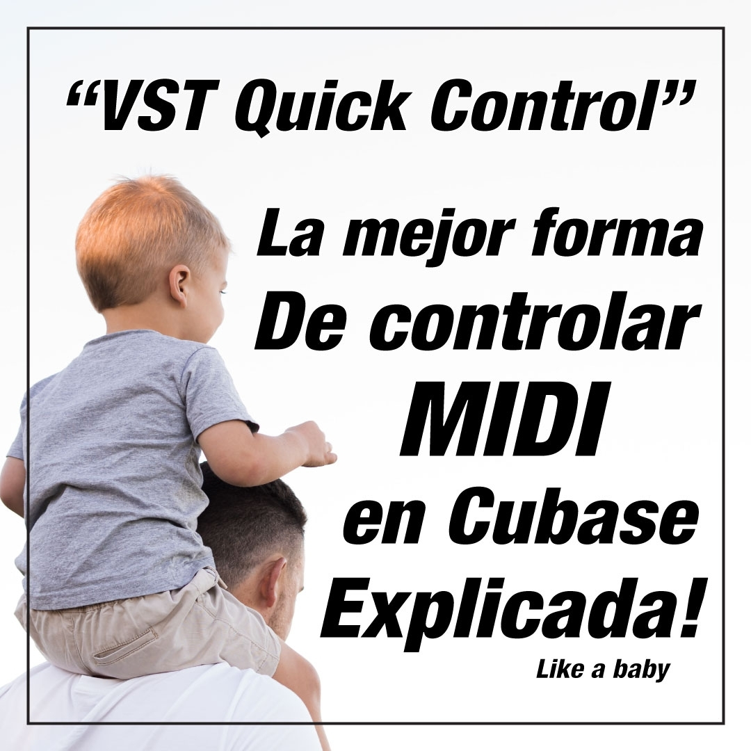 VST-Quick-Control