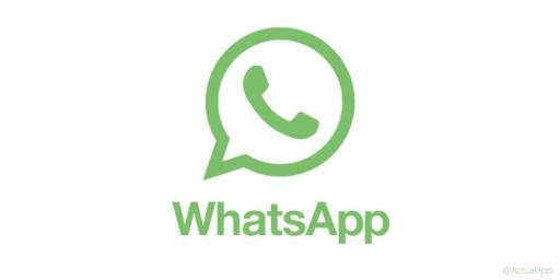 descargar-whatsapp-de-forma-segura-oficial-actualapp