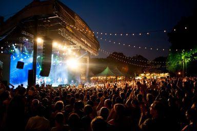 festival 02