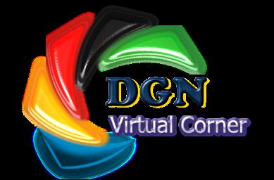 dngvirtualcornerLogo2.png