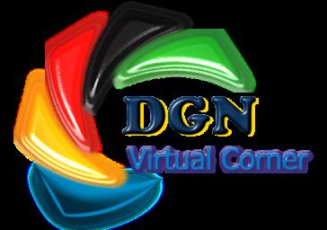 dngvirtualcornerLogo.png
