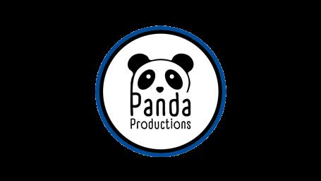Logo Grande copia.png