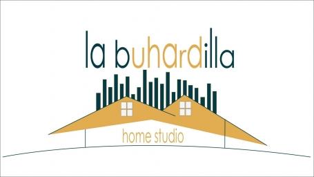 LA Buhardilla logo.jpg