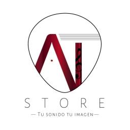 logo at.jpg